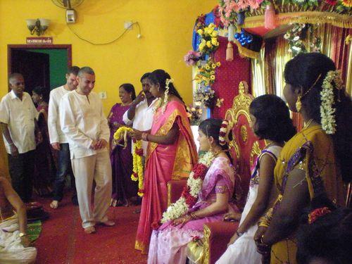 mariage-julie-udhaya-tamil-nadu-166.jpg