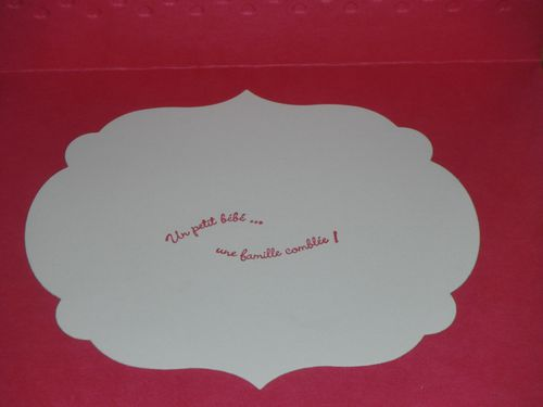 carte naissance 2 Brigitte