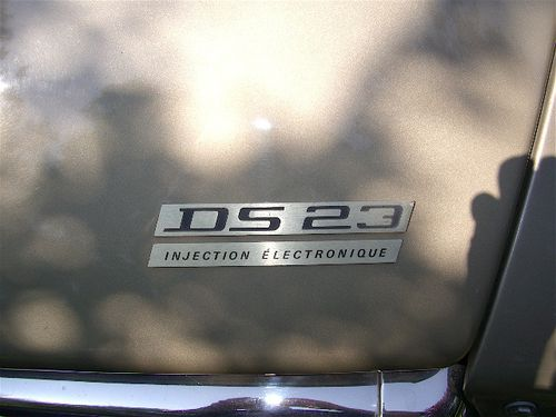 ds-23-ie-16.JPG