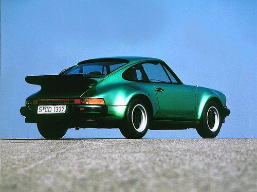 911-Turbo-3-0--930--3.jpg