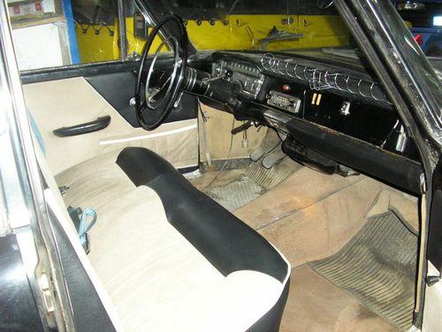 seat 1400 c 58 (8)