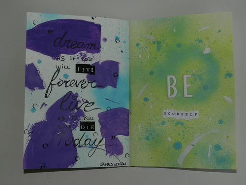 My-Art-Journal--3-.JPG