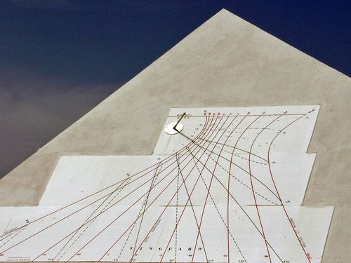 21-Cadran-solaire.jpg