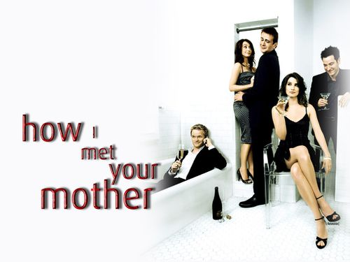 how-i-met-your-mother-image1