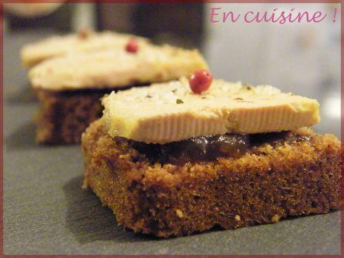 toast-pain-epice-foie-gras.JPG