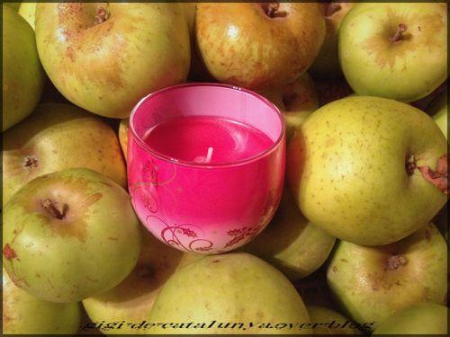 Bougie-pomme-glace.jpg