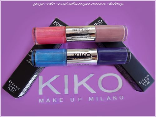 Kiko-multi-effect.jpg