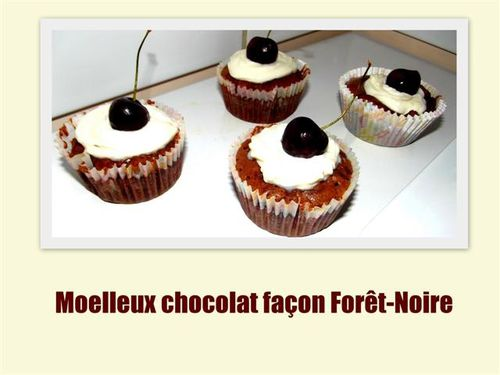 moelleux-chocolat--Small-.jpg
