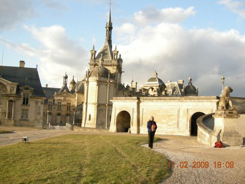 Chantilly-pour-BLOG.jpg