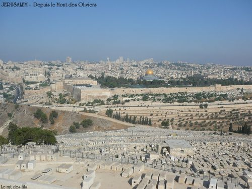 Jerusalem-copie-2.jpg