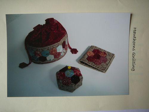 projet-hexagones.jpg