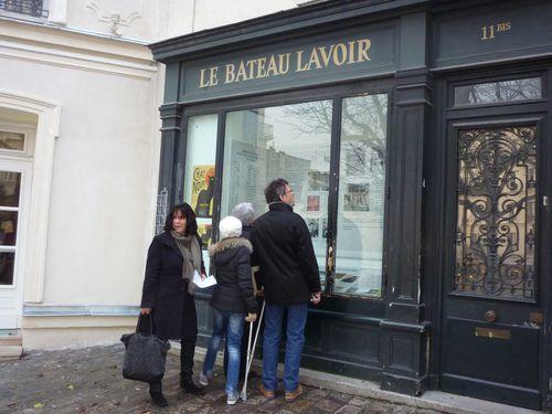 jeu-de-piste-a-Montmartre-008.jpg