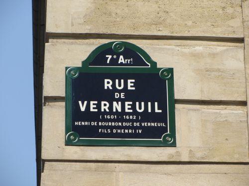 rue-de-verneuil 3268