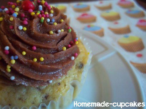 cupcakes-chocolat-banane.jpg