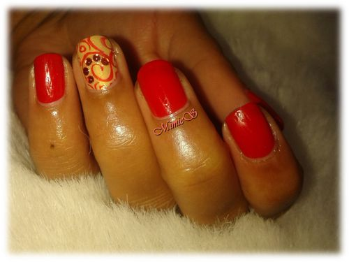 accent stamping (2)
