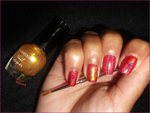 swatch gg red holo (9)