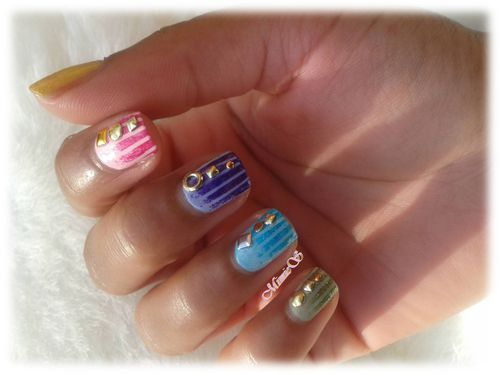 nail art studs (3)