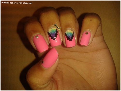 tribal comme nailed it (5)