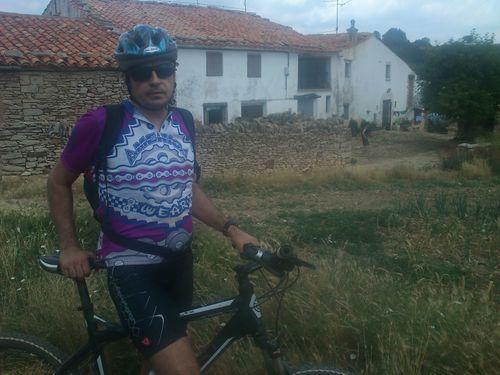 borriol-la-pobla 0634