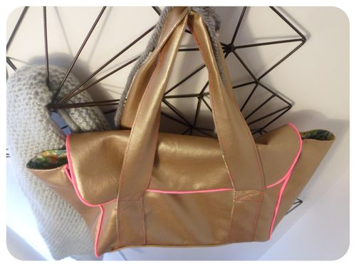 sac concours3