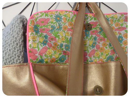 sac concours6