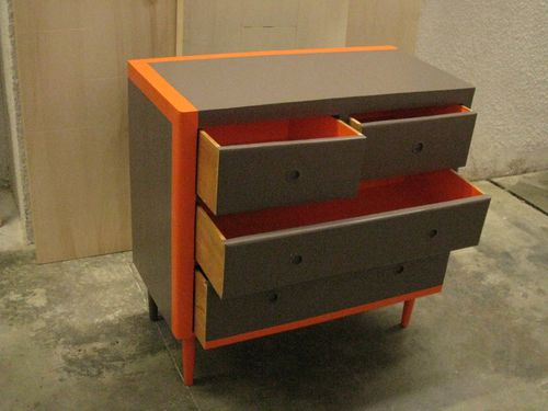 commode 4