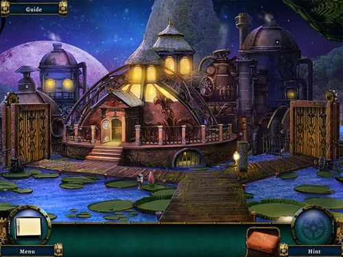 botanica-into-the-unknown-collectors-edition-screen1.jpg