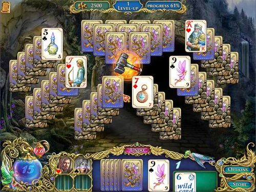 chronicles-of-emerland-solitaire-screen1.jpg