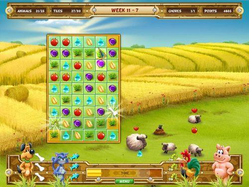 farm-quest-screen2.jpg