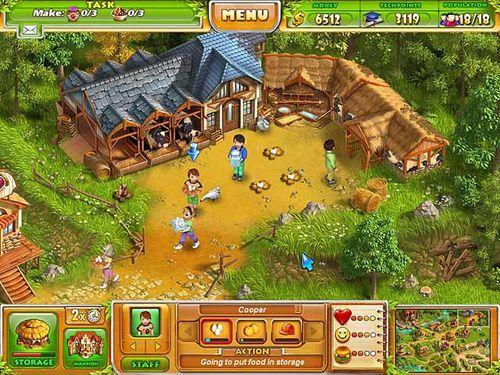 farm-tribe-2-screen1.jpg