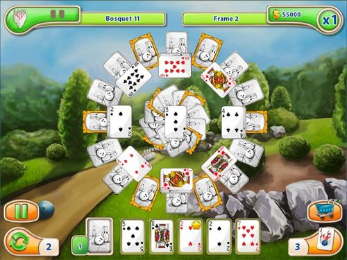 strike-solitaire-screen3.jpg