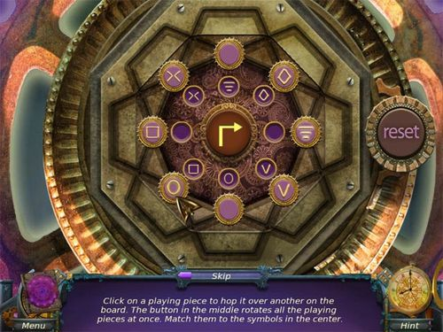 time-relics-gears-of-light-screen3.jpg