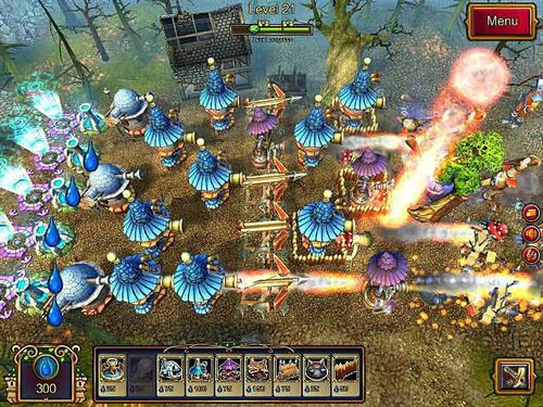 towers-of-oz-game-screen2.jpg
