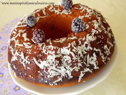 cake-orange-chocolat1.jpg