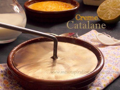 creme-catalane-la-vraie20.jpg