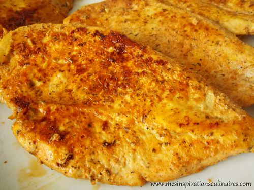escalopes-grillees-au-yaourt2.jpg