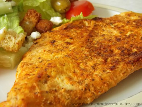 escalopes-grillees-au-yaourt3.jpg