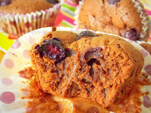muffins-chocolat-myrtilles-cyril-lignac.jpg