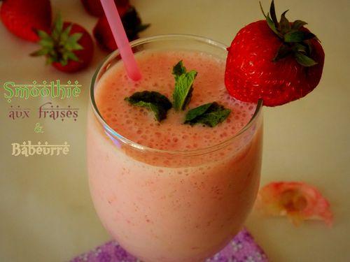 smoothie-fraise-au-babeurre3.jpg