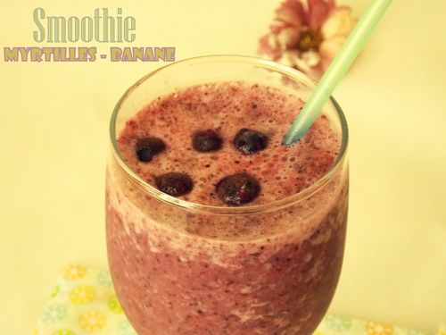 smoothie-myrtilles-banane6.jpg
