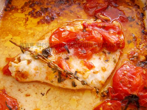 sole-tomate-fines-herbes4