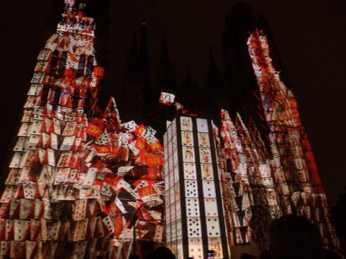 2014-09-04-Cathédrale Rouen043