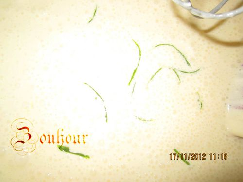 cheese-cake-au-four-citron 2684