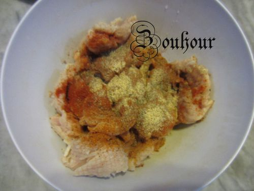 fried-chicken-zouzou 2249
