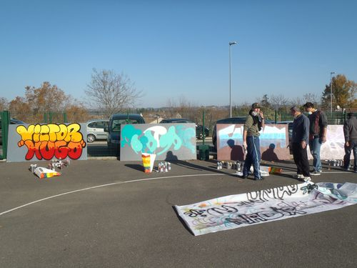 formation graffitti (24)