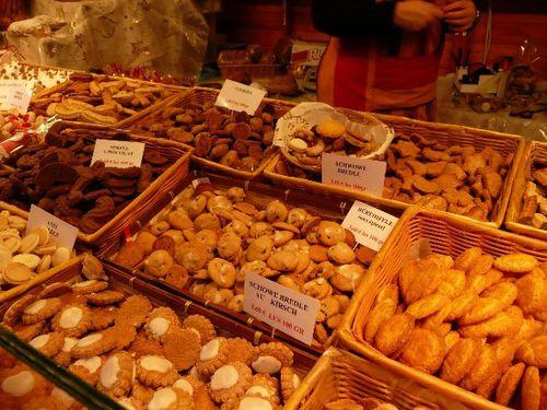alsace-13_biscuits-de-noel.JPG