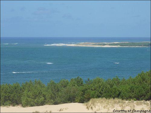 dune-pilat.JPG