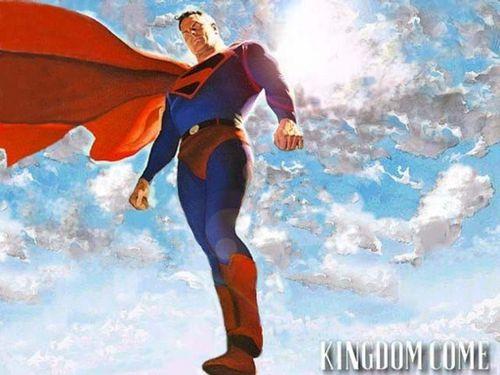 Kingdom-Come-02.jpg