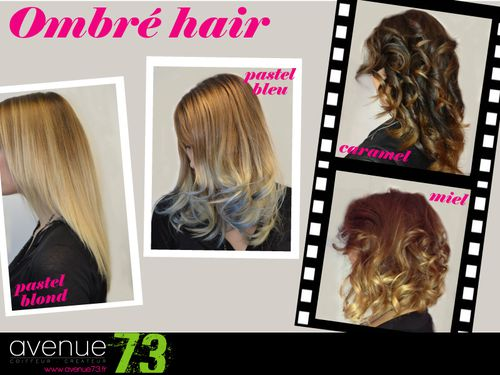 blog-ombre-hair-2.jpg