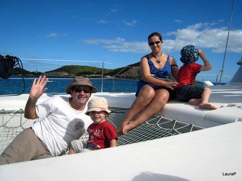 20120623-Catamaran-6142.JPG